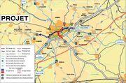 Nîmes - Projet TCSP et PLU.jpg
