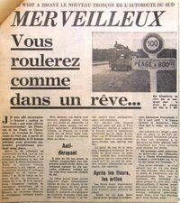 A6 1962 MES Corbeil Saint-Germain.JPG