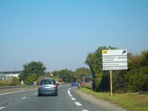 Rocade de Poitiers (2).JPG