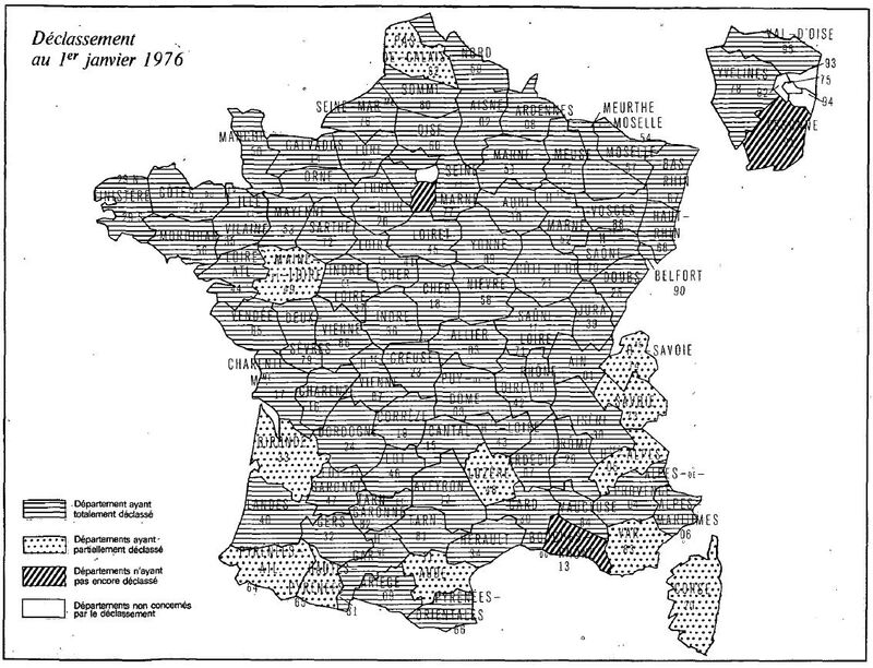 Réforme de 1972 - Déclassement 01-01-1976.jpg