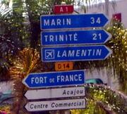 A1 972 Lamentin.jpg