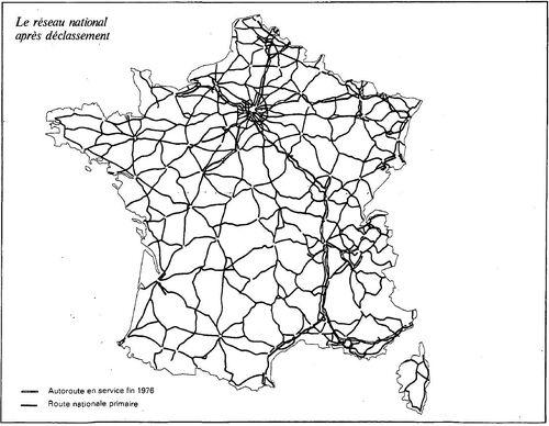 Réforme de 1972 - Réseau routier après déclassement.jpg