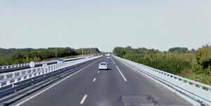 Viaduc de la Boivre.jpg