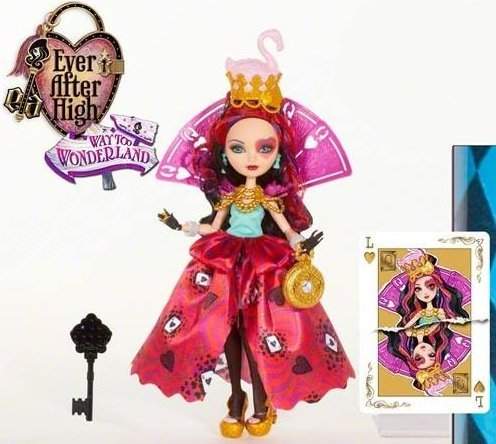 File:Lizzie Hearts Way to Wonderland Doll.png