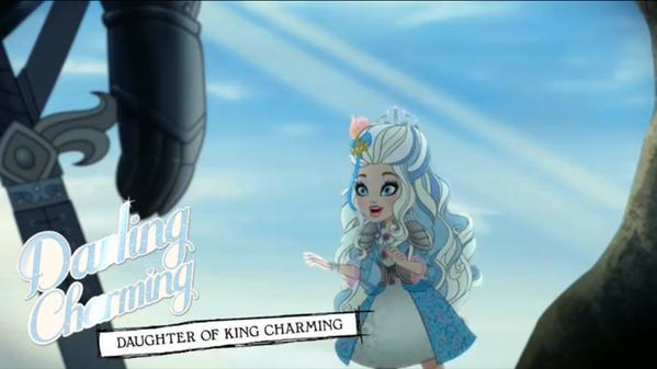 File:Cartoon advert - Darling excited.jpg.jpg