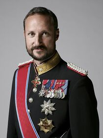 Crownprincehaakon.jpg
