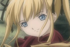 Shinku good