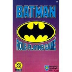 BatmanRPGCover