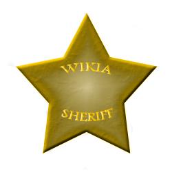 File:Wiki Sheriff.jpg
