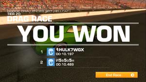 real racing 3 как открыть audi r18