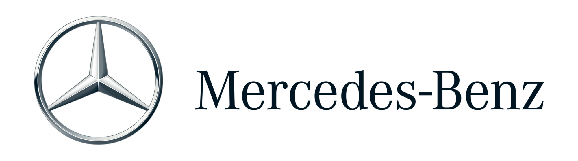 mercedes benz logo png. image mercedesbenzlogopng real racing 3 wiki fandom powered by wikia mercedes benz logo png e