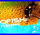 Fillofish