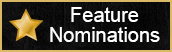 Featured nomination button