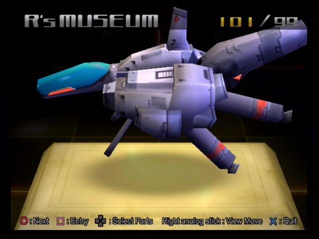 File:R-9B Strider.jpg