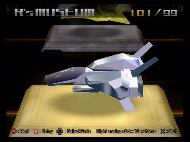 File:B-3B Metallic Dawn.jpg