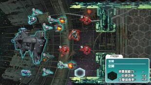 Rtype tactics-583429