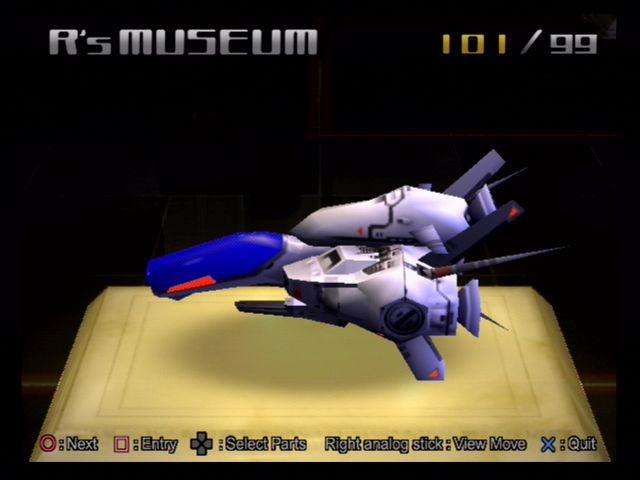 File:R-9C War-Head.jpg