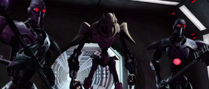 Grievous and his bodyguards.png