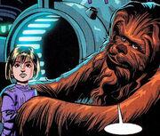 Bio-04-chewbacca-and-jaina.jpg