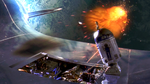 R2D2NABOO.png