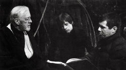 Hamill and guinness and marquand.jpg