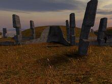 Rakatan ruins.jpg
