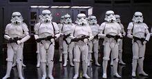 Imperial Stormtroopers-2.jpg
