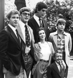 Star Wars cast.jpg