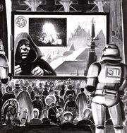 Palpatine announced the destruction of Alderaan.jpg