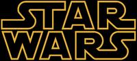 Звёздные войны.png