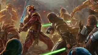 Ico battles.png