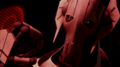 Grievous victory.png