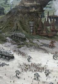 Battlefront Kashyyyk.jpg