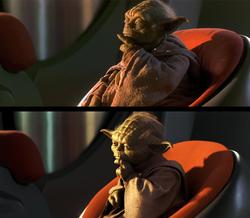 Yoda DVD BD.png