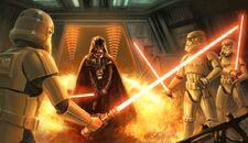 Stormtrooper Saber art.jpg