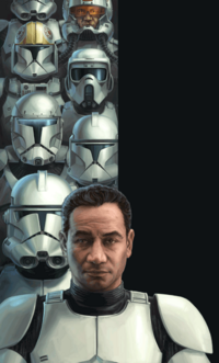 Jango Fett and Clones-2.png