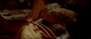 Yoda's death.png
