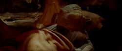 Yoda's death.png