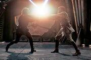 Anakin vs Obiwan.jpg