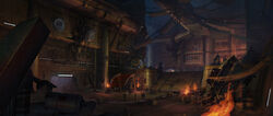 Coruscant underground.jpg