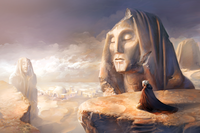 Ancient Monument TCG by Cynthie Sheppard.png