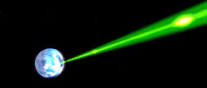 DestructionOfAlderaan-ANH.png