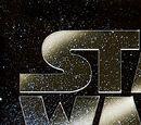 Энциклопедия Звёздных войн