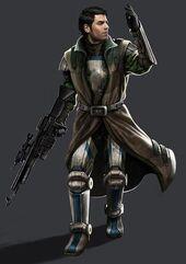 Human Mercenary.jpg