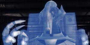 Grievous hologram.jpeg