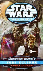 Agents of Chaos II - Jedi Eclipse.jpg