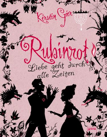 File:Rubinrot.png