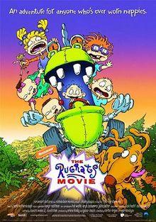 Movie1Poster