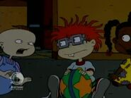 Rugrats - America's Wackiest Home Movies 147
