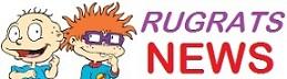 RugNews